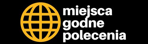 miejscagodnepolecenia.pl