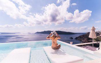 Last Minute – jak szukać tanich wakacji