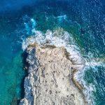 Wakacje na Cyprze - co warto wiedzieć i co koniecznie trzeba zobaczyć na miejscu?