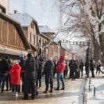 Auschwitz – Birkenau Tour, czyli historia nie jedno ma imię...