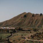 Wakacje w Hiszpanii - Teneryfa