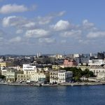Wakacje na wyspie – najpiękniejsze wyspy świata