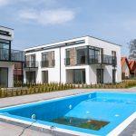 Apartamenty nad morzem – Łukęcin