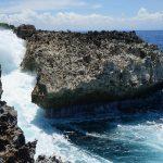 Indonezja – kraina tysięcy wysp