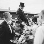 Jak sprawić aby ślub był spełnieniem naszych marzeń