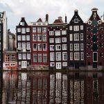 Wynajmij dom rodzinny i ciesz się holenderską kulturą!