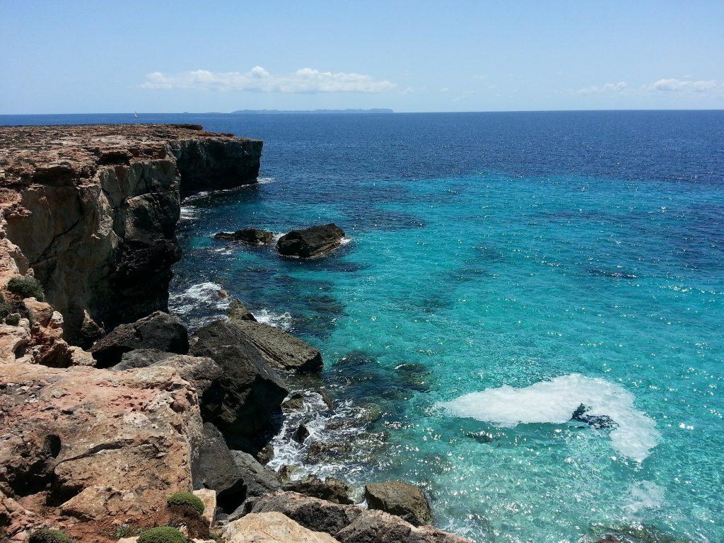 Co zwiedzić na Majorce